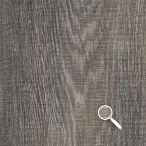 3_Grey Raw Timber