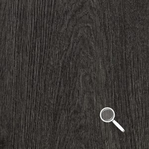 6_Black Rustic Oak