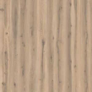 Forest Oak Nutmeg 24401227