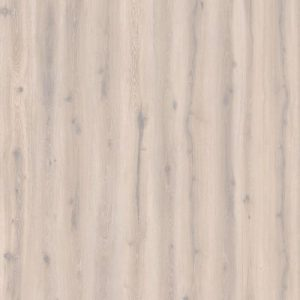 orest Oak White Washed 24401222