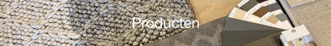 header_Producten
